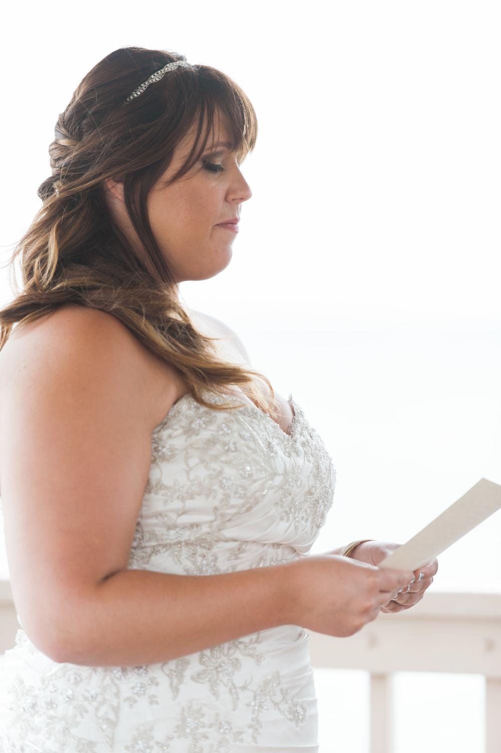 Pismo Beach, CA Wedding Photographer | Jennifer Lourie