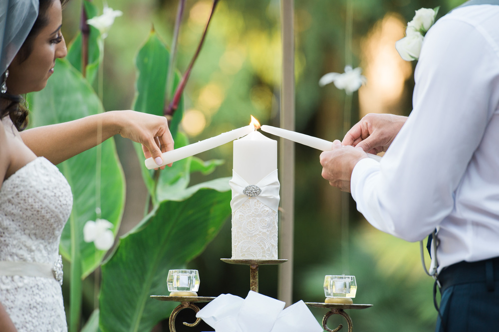 Moorpark, CA Wedding Photographer | Jennifer Lourie