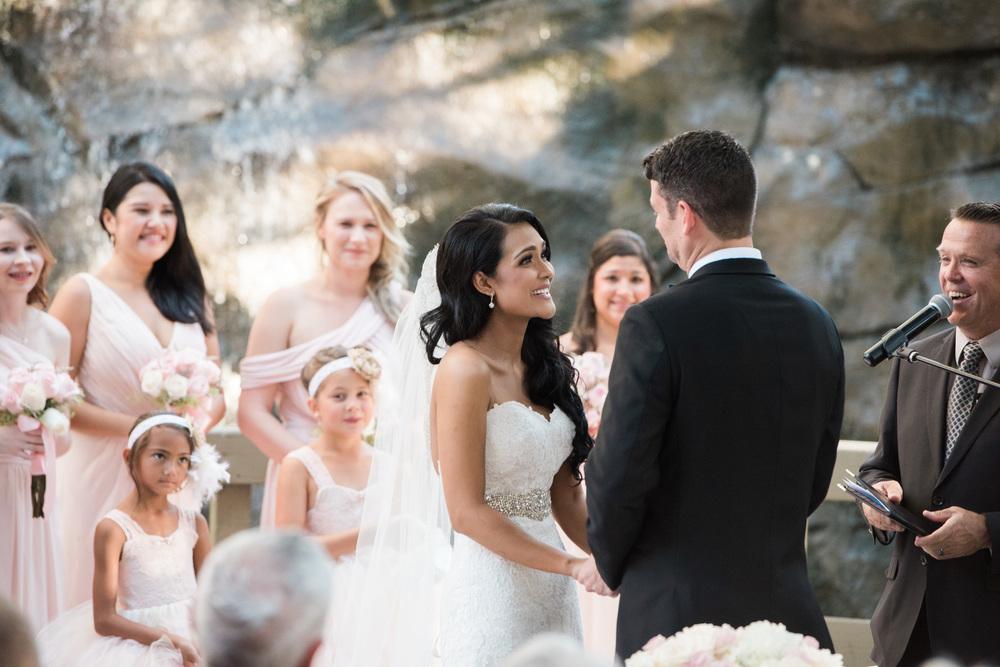 Malibu, CA Wedding Photographer | Jennifer Lourie