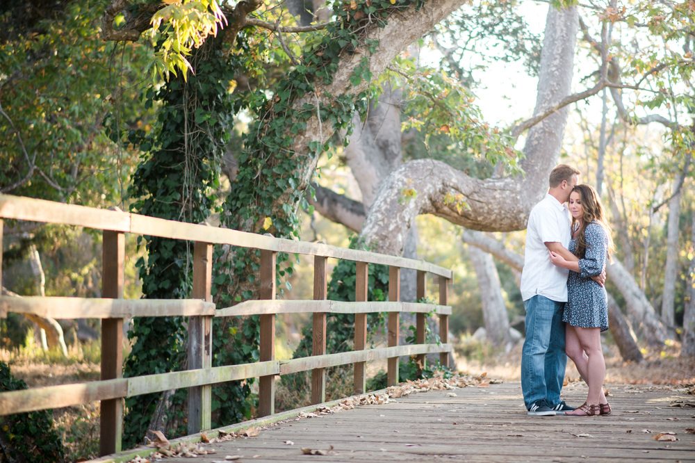 Montecito, CA Wedding Photographer | Jennifer Lourie