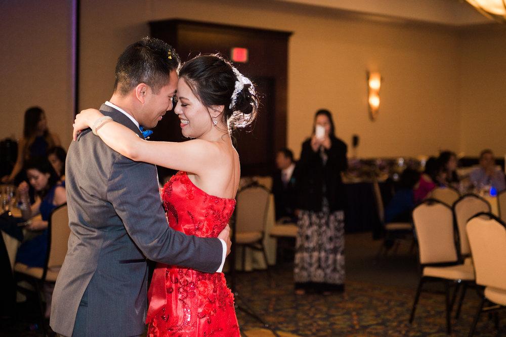 Ventura, CA Wedding Photographer   Jennifer Lourie