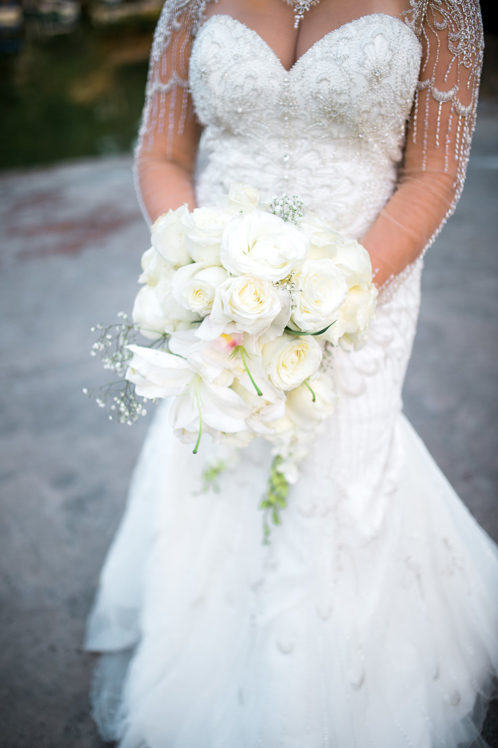Malibou Lake Mountain Club Photographer | Jennifer Lourie