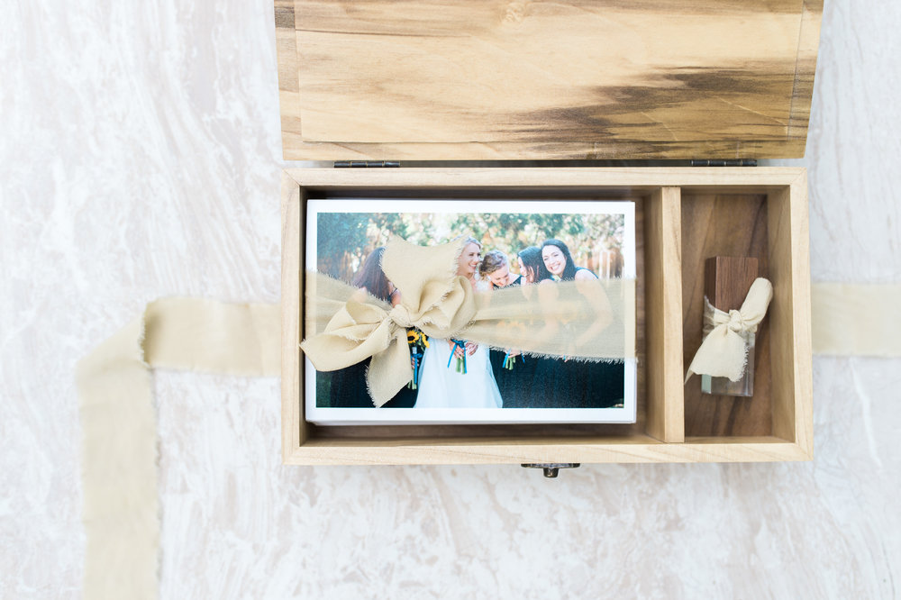 Southern California Weddings