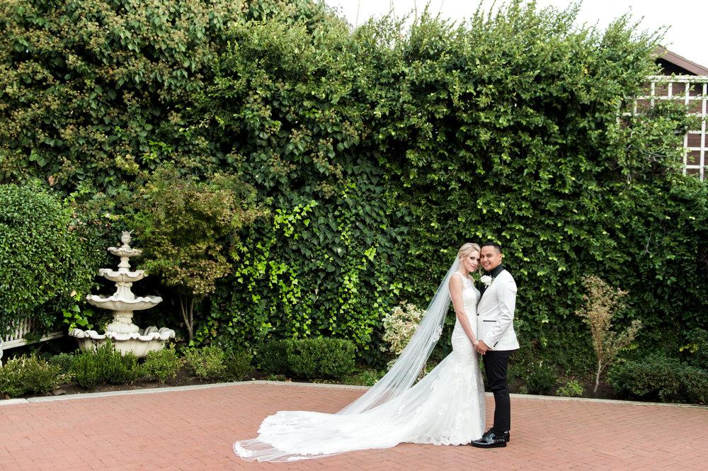 wedding_ventura_California