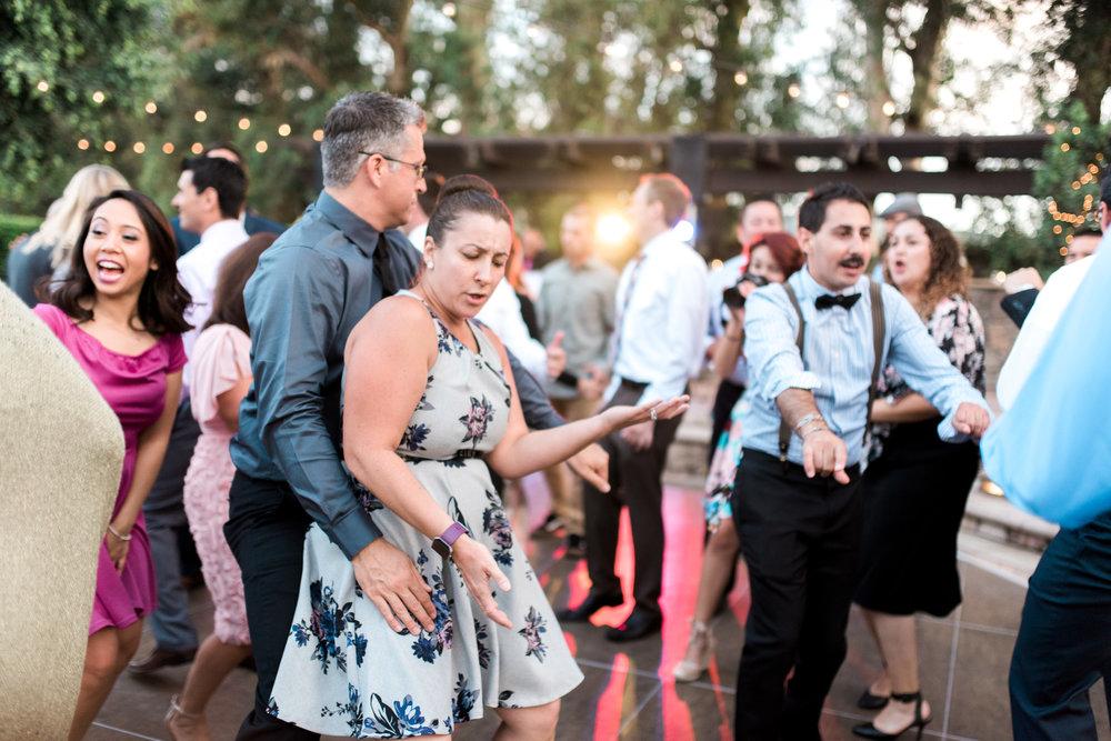 The Walnut Grove, Moorpark, Ca Wedding Photographer   Jennifer Lourie