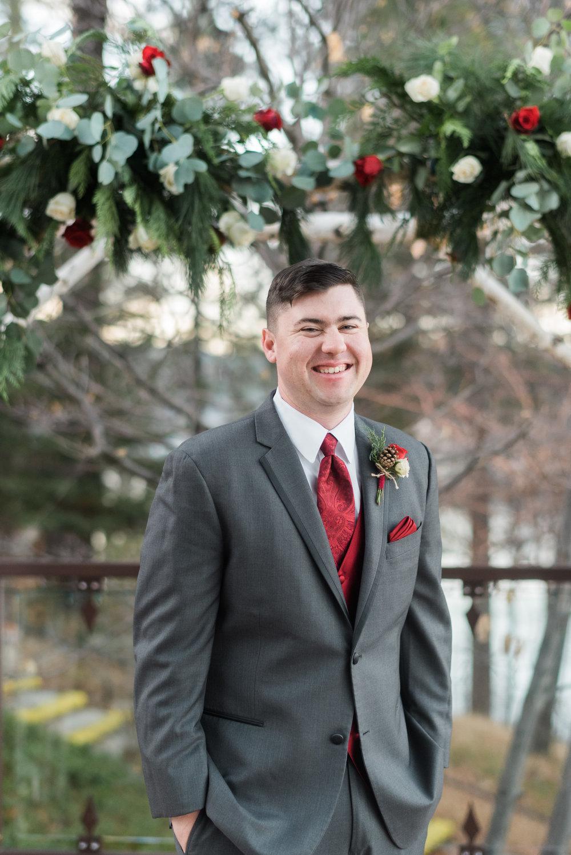 Lake Arrowhead Resort and Spa, Ca Wedding Photographer   Jennifer Lourie