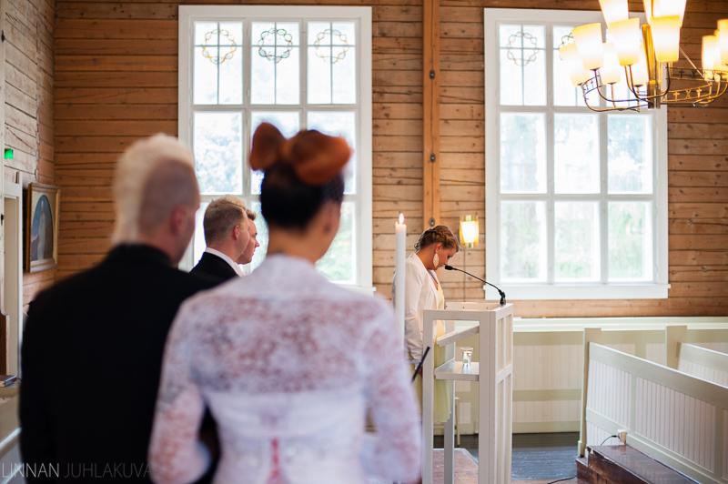 häät-oulujoen-kirkko-10.jpg