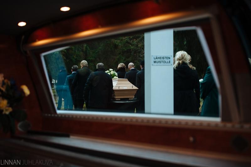 hautajaiset-10.jpg