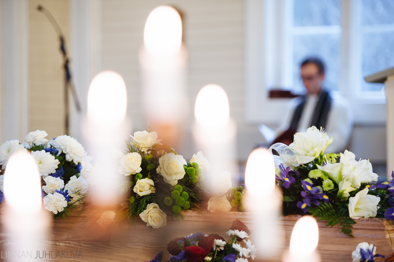 hautajaiset-7.jpg