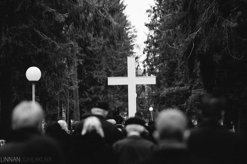 hautajaiset-8.jpg