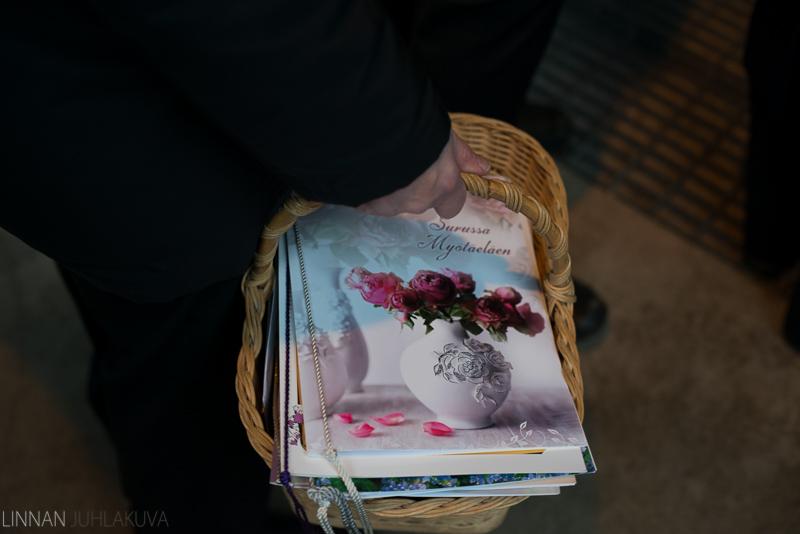 hautajaiset-12.jpg