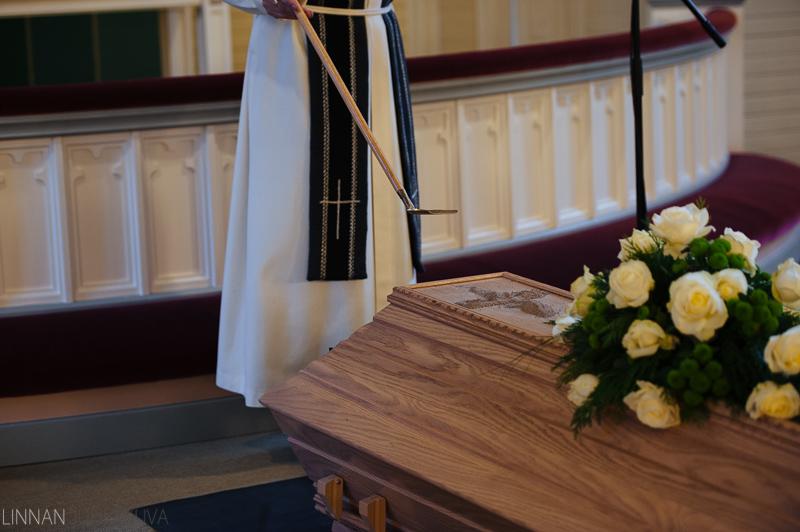 hautajaiset-5.jpg