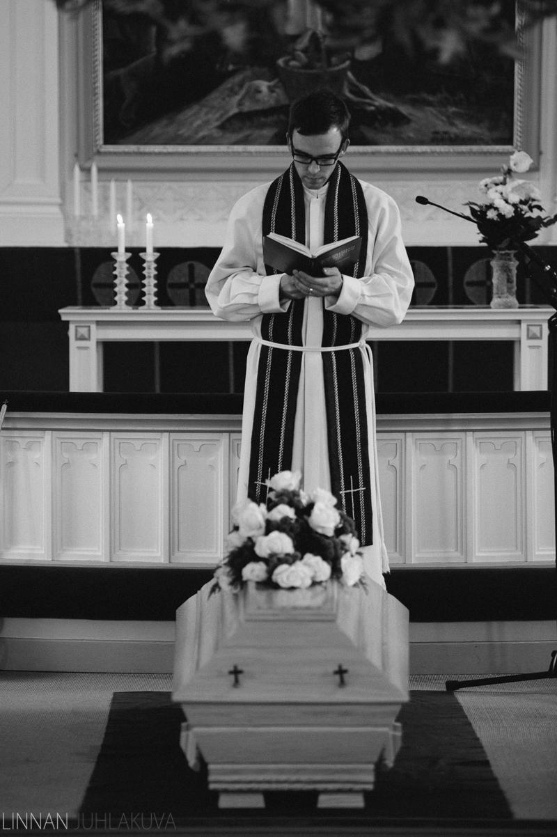 hautajaiset-4.jpg