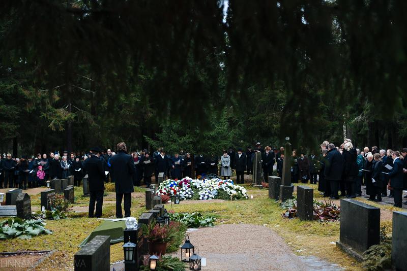hautajaiset-11.jpg