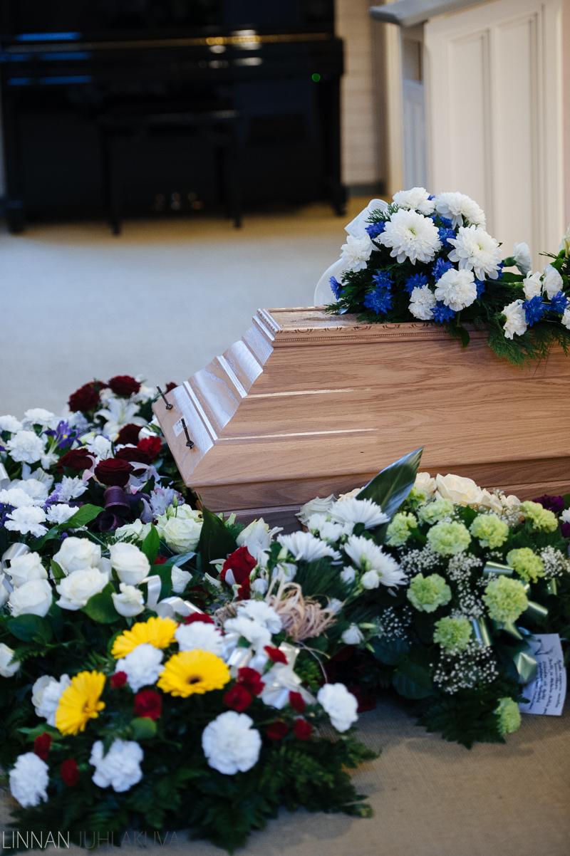 hautajaiset-6.jpg
