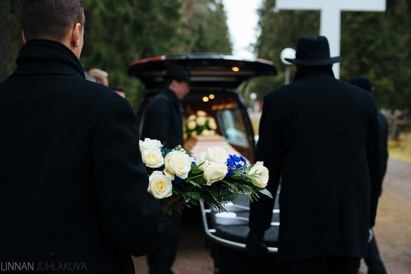 hautajaiset-9.jpg