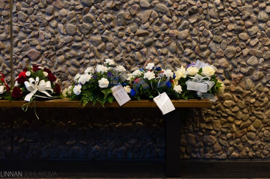 hautajaiset_valokuvaaja_oulu_2.jpg