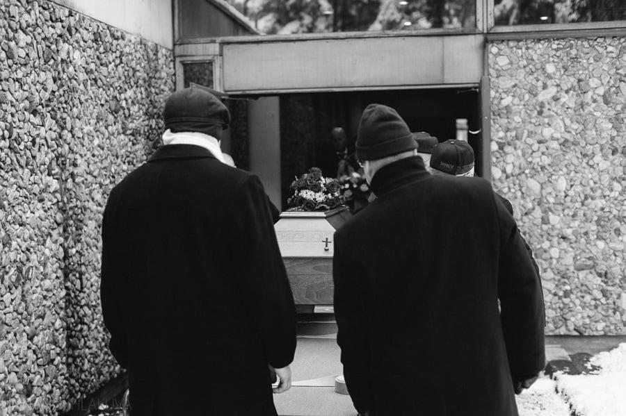 hautajaiset_valokuvaaja_oulu_11.jpg