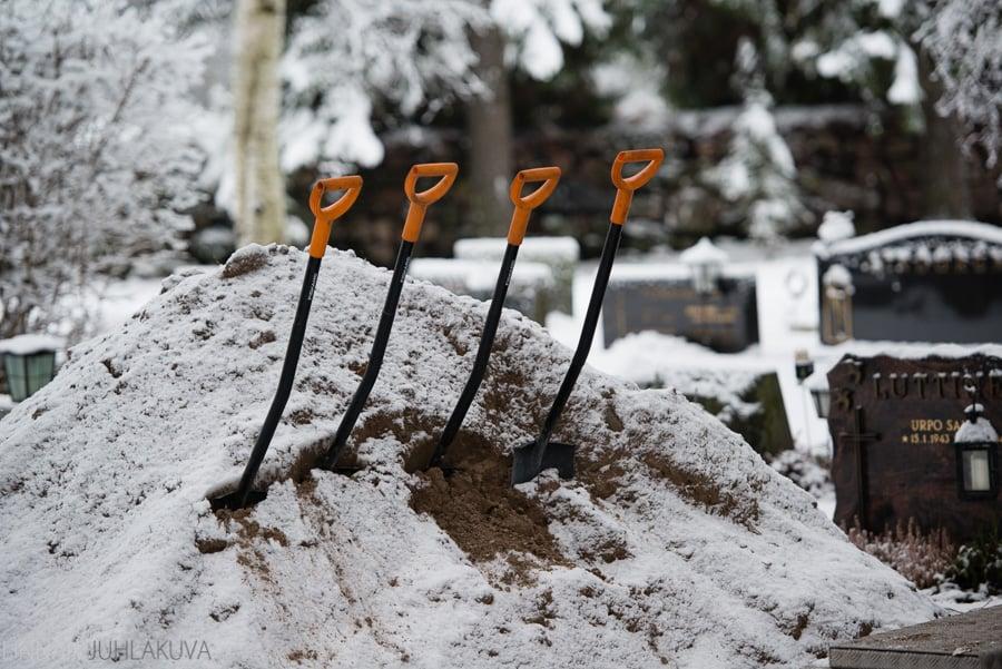 hautajaiset_valokuvaaja_oulu_14.jpg