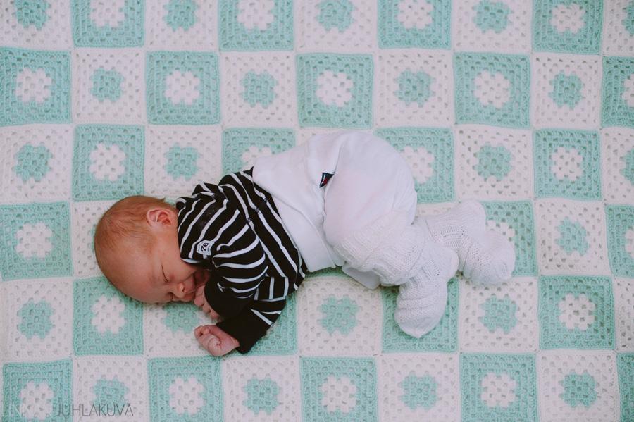 vauvakuvaus_newborn_2.jpg