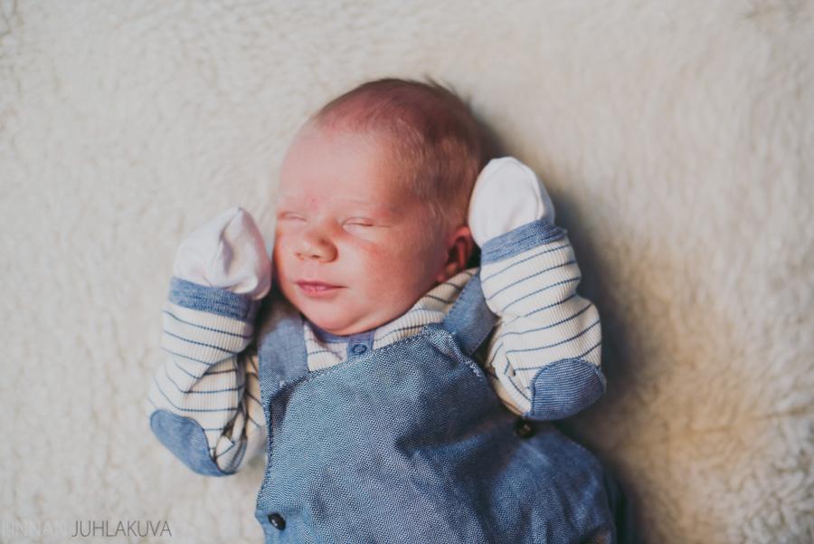 vauva 1.jpg