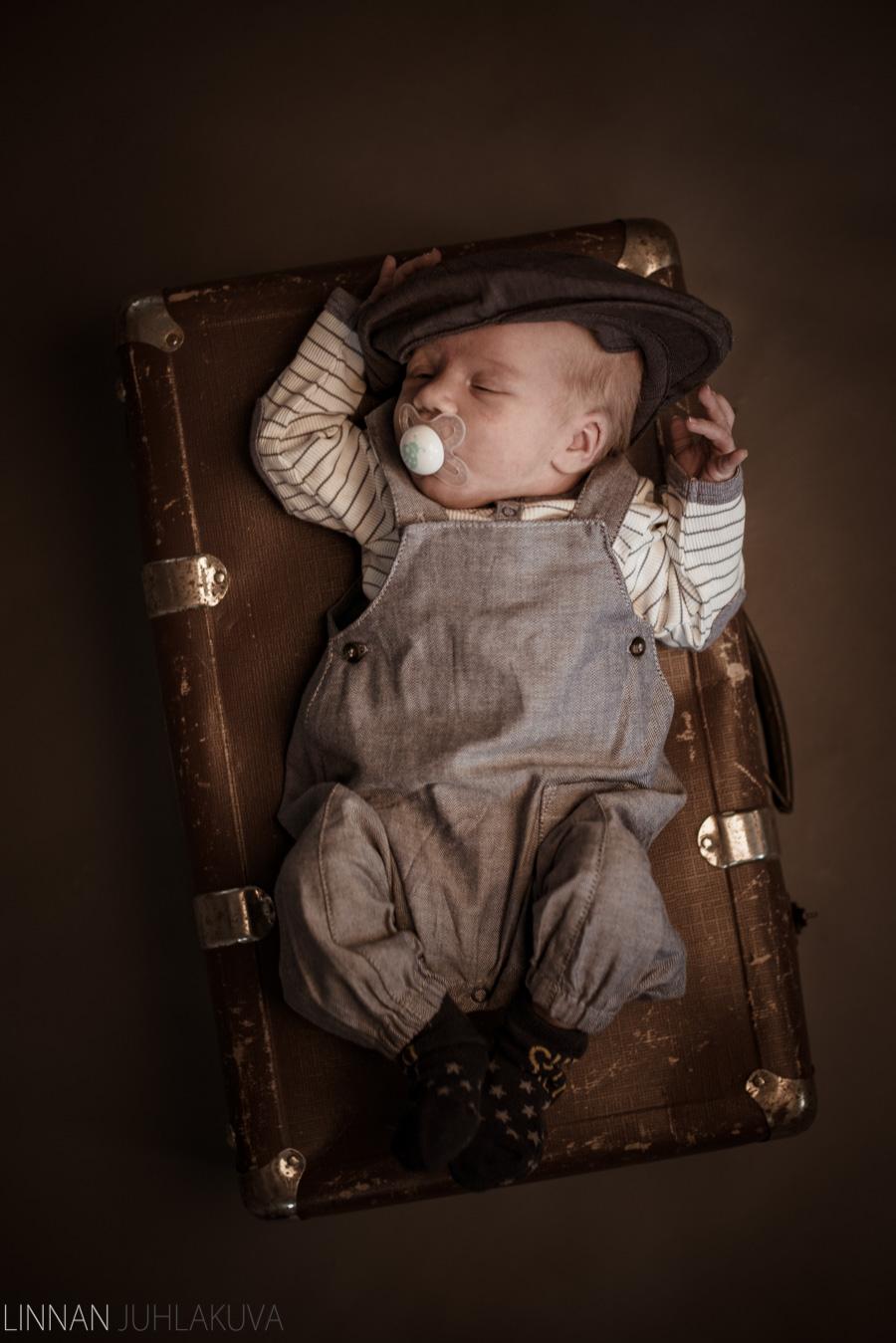 vauva 4.jpg