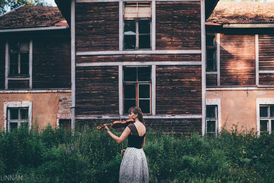 muotokuva muusikko 3.jpg