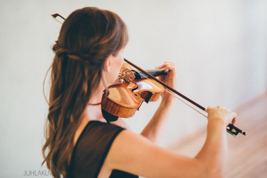 muotokuva muusikko 6.jpg