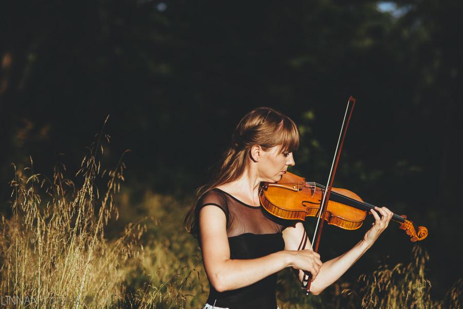 muotokuva muusikko 5.jpg