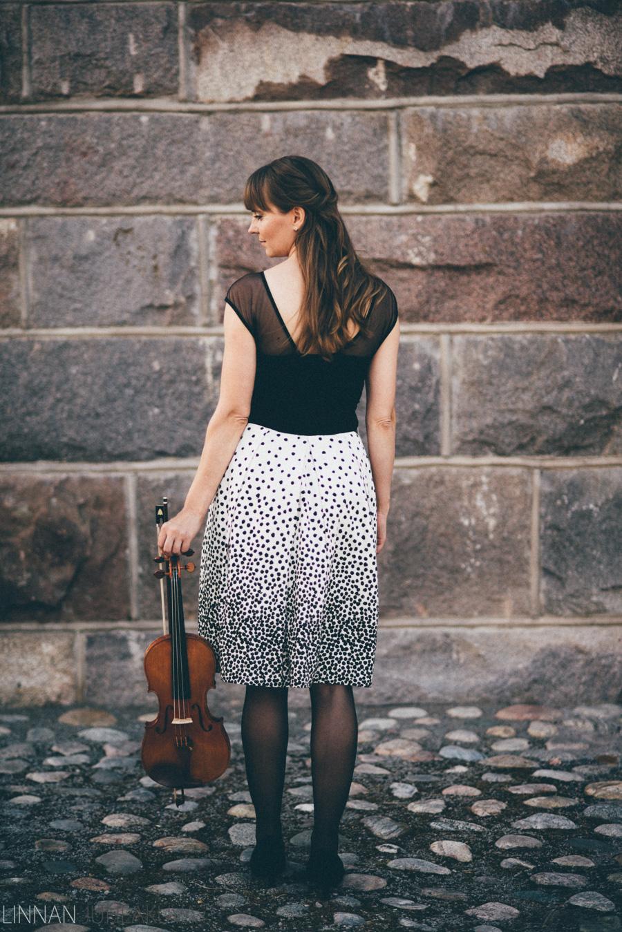 muotokuva muusikko 7.jpg