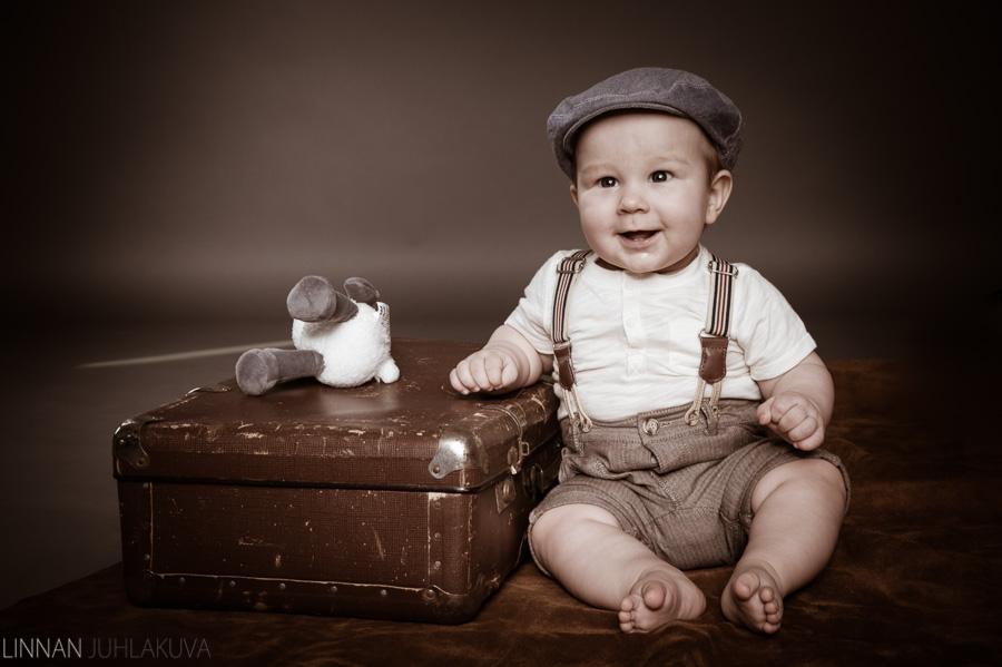 lapsikuvaus 6 kuukautta 3.jpg