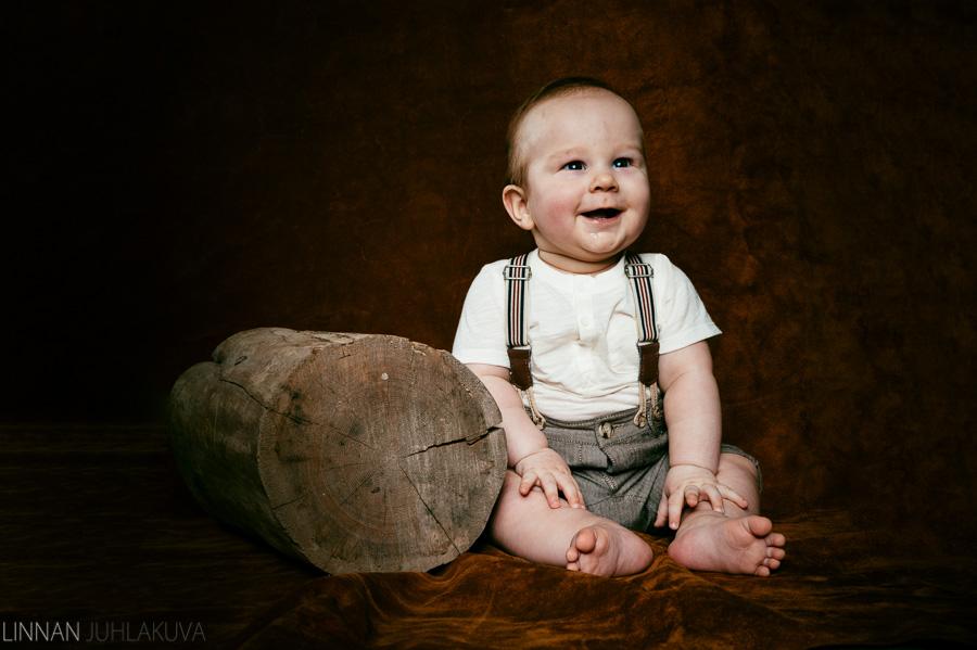 lapsikuvaus 6 kuukautta 4.jpg
