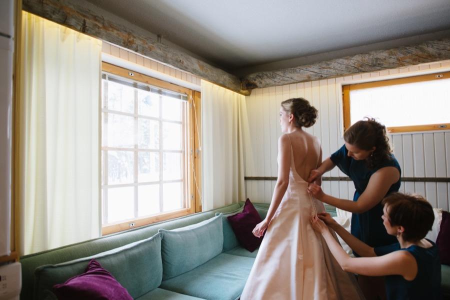 wedding saariselka 6.jpg