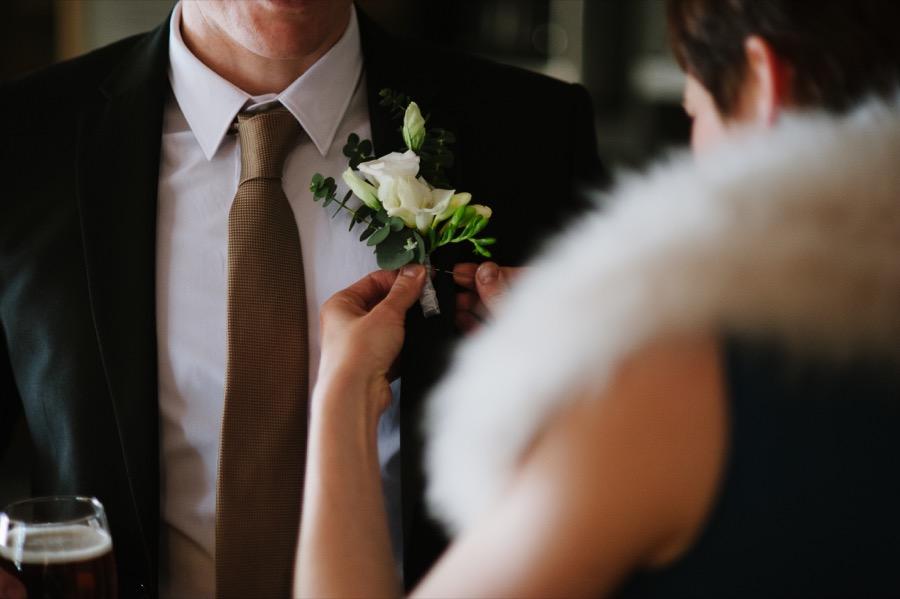 wedding saariselka 9.jpg