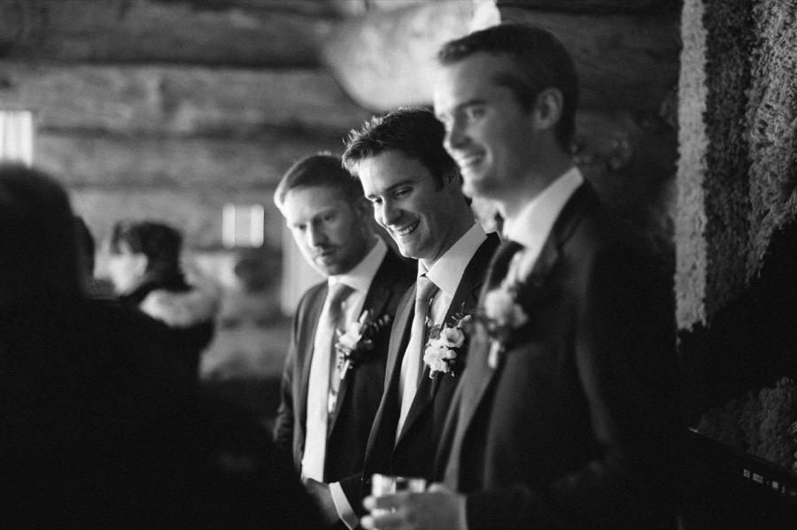 wedding saariselka 11.jpg
