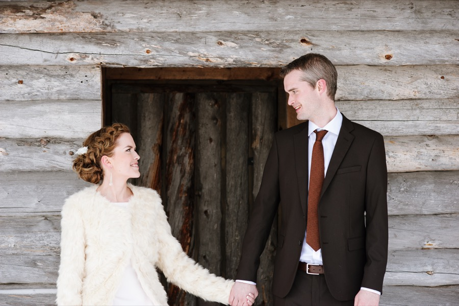 wedding saariselka 12.jpg