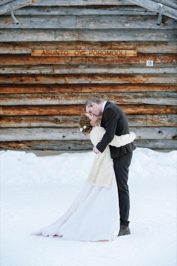 wedding saariselka 13.jpg