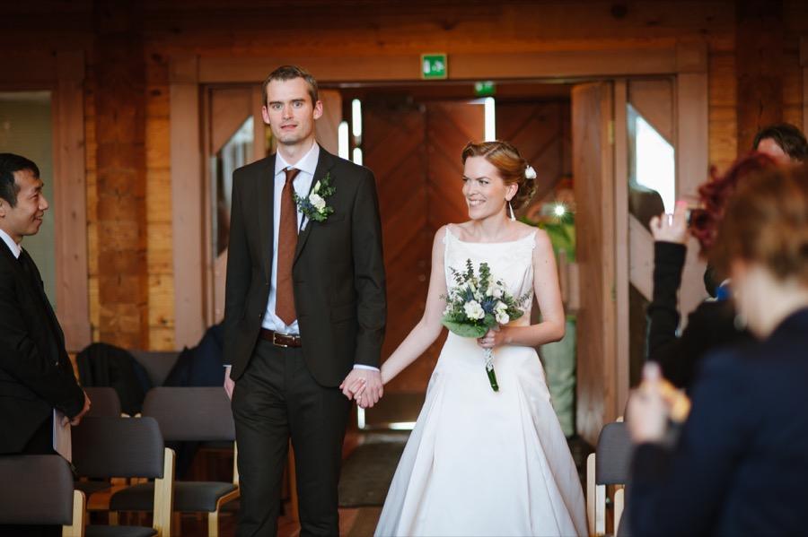wedding saariselka 19.jpg