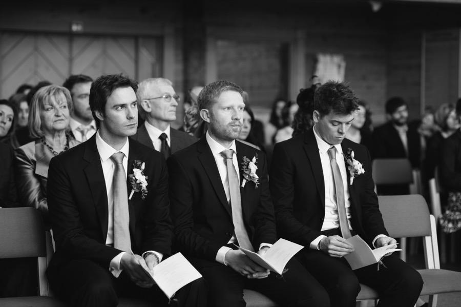 wedding saariselka 21.jpg