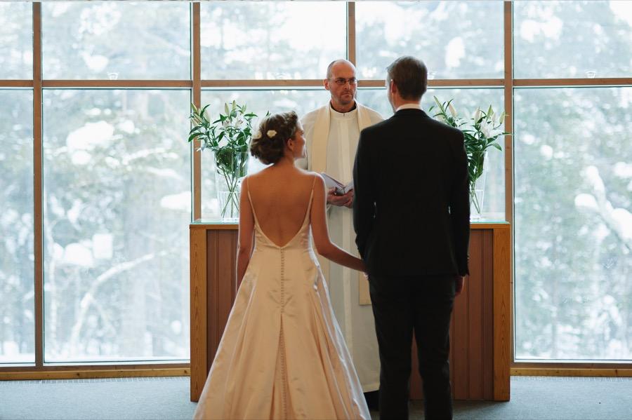 wedding saariselka 24.jpg