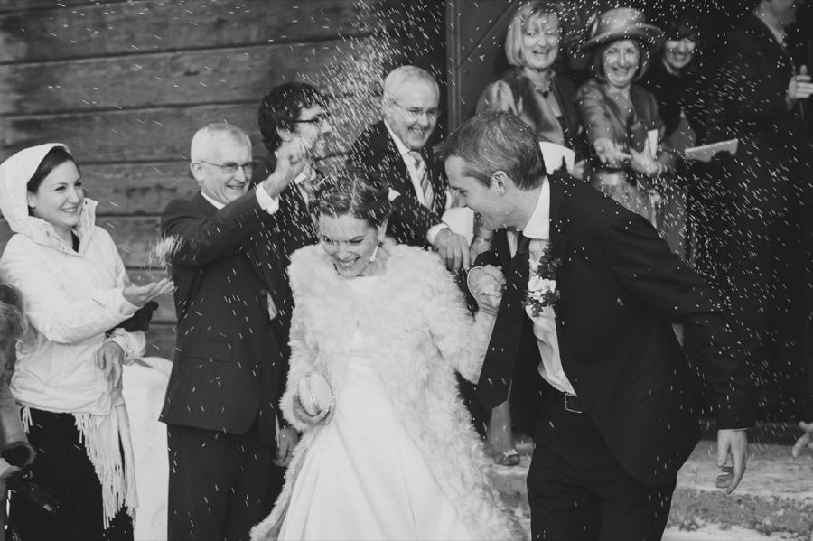 wedding saariselka 28.jpg