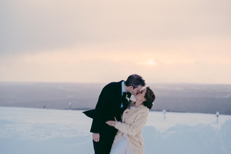 wedding saariselka 36.jpg