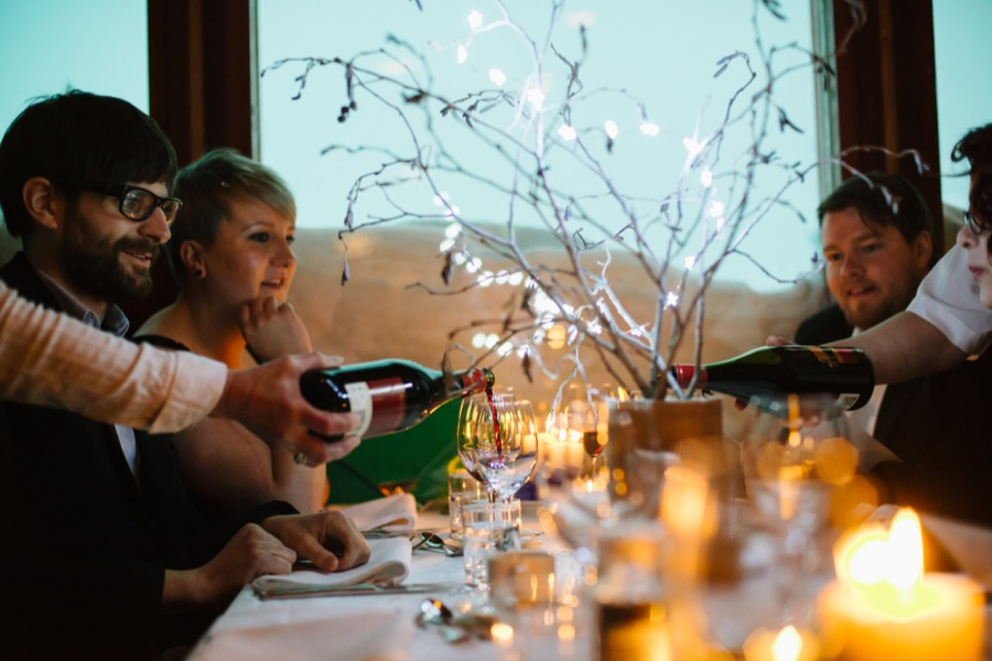 wedding saariselka 48.jpg