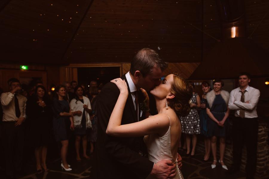 wedding saariselka 59.jpg