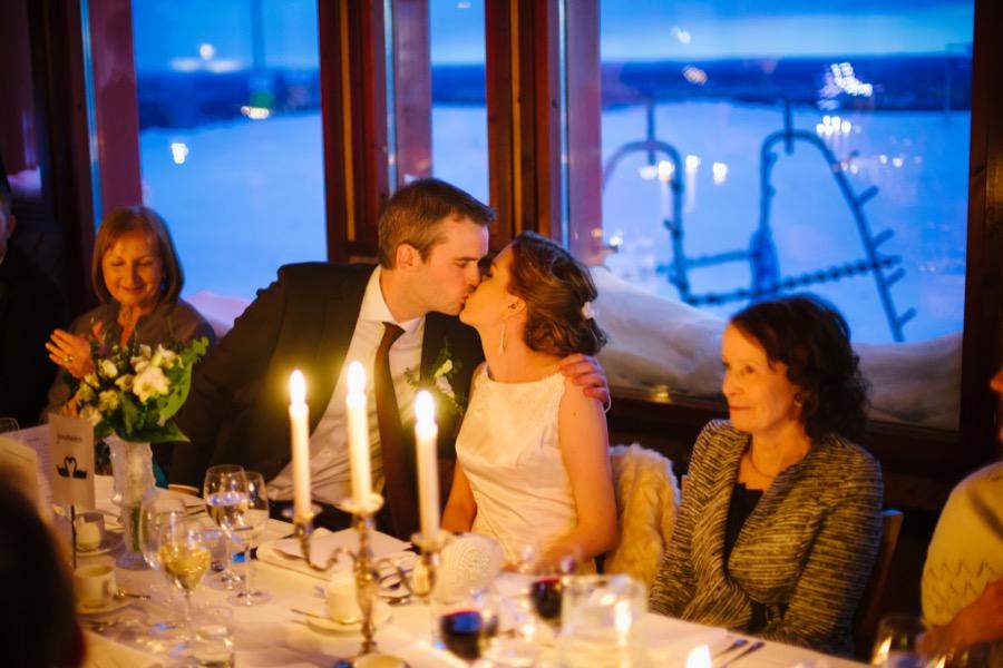 wedding saariselka 58.jpg