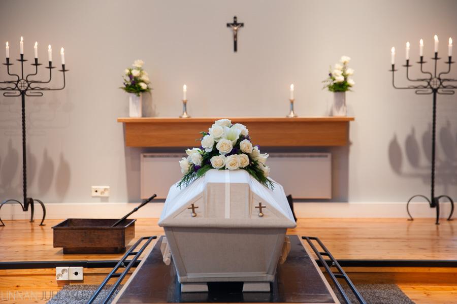 valokuvaaja liminka hautajaiset 1.jpg