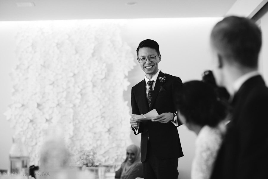 villa-kataya-wedding-helsinki-40.jpg