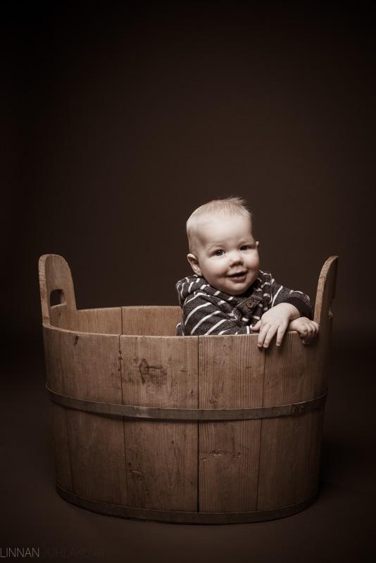 vauvakuvaus.jpg