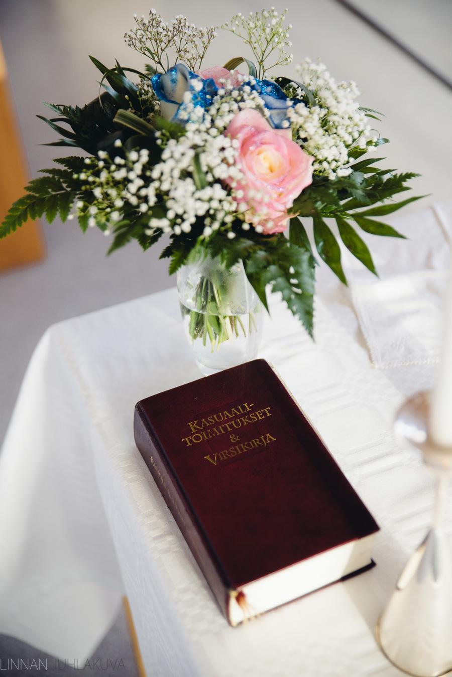 ristiäiskuvaus-kempeleen-seurakunta-6.jpg