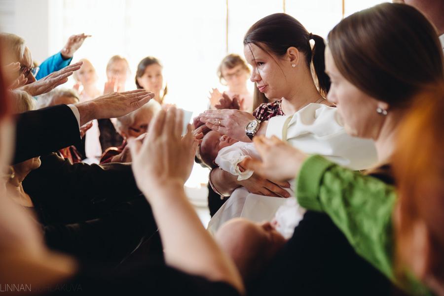 ristiäiskuvaus-kempeleen-seurakunta-16.jpg